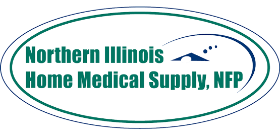 Northern Illinois Home Medical Supply