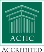 Accreditation Commission of Healthcare, Inc.