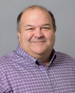 Tim Sadler
